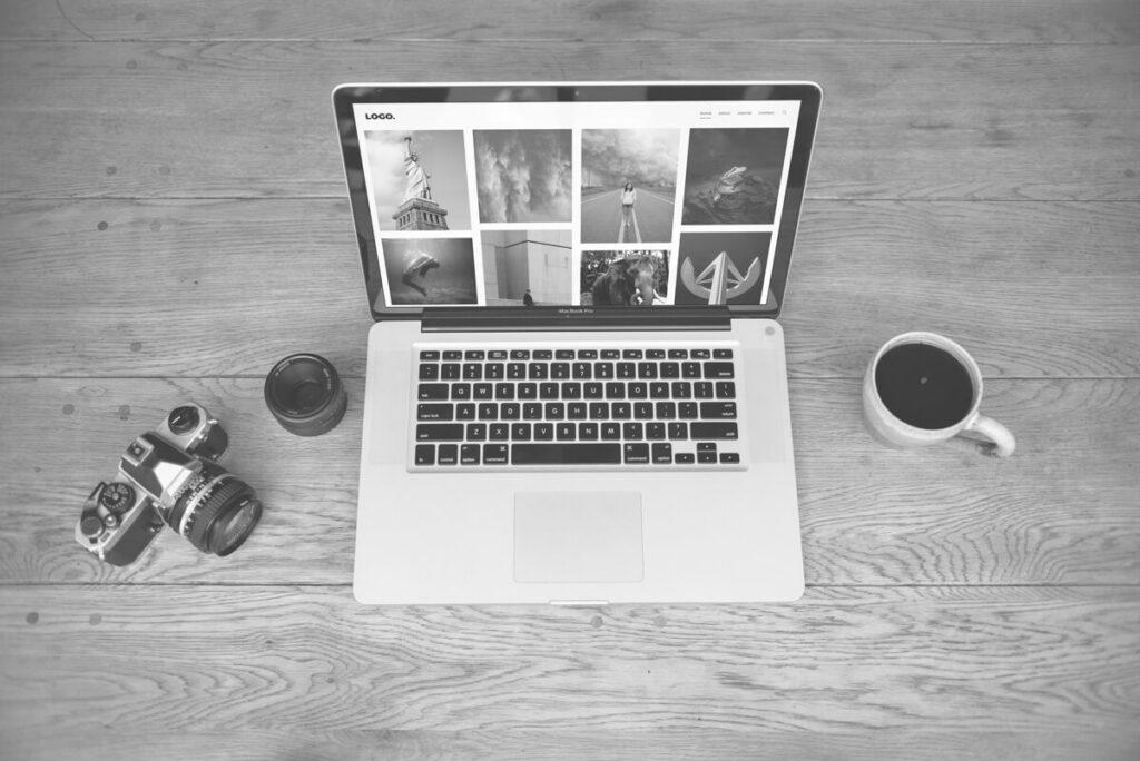 Manfaat Memiliki Website