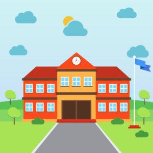 School & Edu Profile